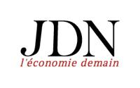 Logo journal du net 200x125px1