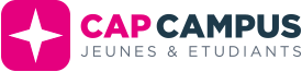 Logo capcampus