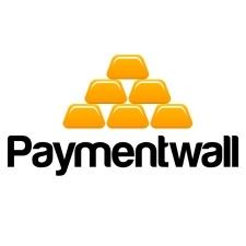 Paymentwall logo r225x