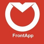 Frontapp 1001startups 150x150