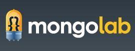 Mongolab