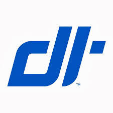 Dealertrack logo square