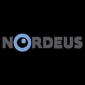 Logo nordeus 500x500