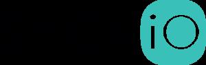 Assets brand final v1.6 logo smokio color