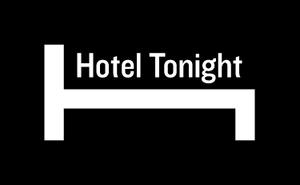 Ht logo white