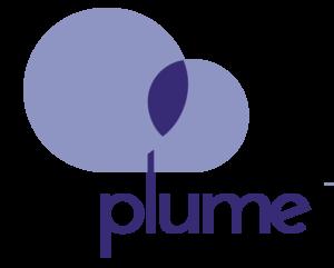 Logo plume bic