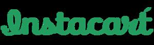 Instacart logo resize