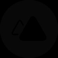 Logo impraise