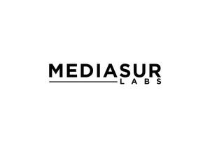Mediasur3j