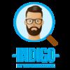 Indigo logo white bg transparent