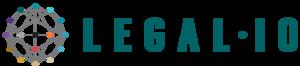 Legal.io logo cropped