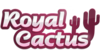 Logo royal cactus 300x151