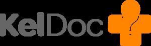 Logo keldoc medium