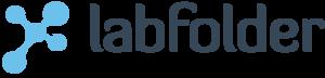 Labfolder logo 02 no tagline 2083x500