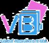 Logovb