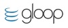 Gloop logo