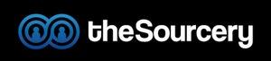 Logo ts colors wide black
