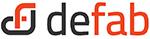 Logo 720 2