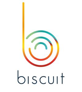 Biscuitlogopre