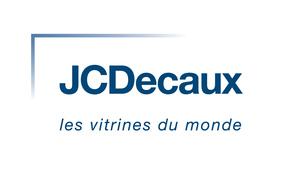 Logo jc decaux fr