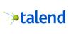 Talend logo 60x30