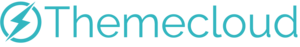 Themecloud logo