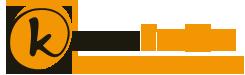 Logo 6774