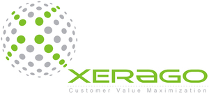 Xerago logo high res