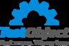 Testobject logo 300dpi