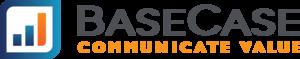 Basecase cv logo cmyk transparent