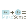 Makesense social media profile picture  %28web%29