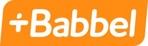 Babbel pluslogo box 2 %281%29
