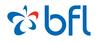 Bfl official logo master file short 01