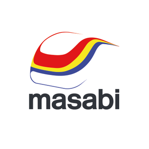 Masabi circle