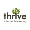 Thrive logo stacked square 300x300