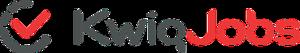 Kwiqjobs logo 640x114