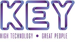 Logo kc