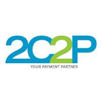 2c2p logo