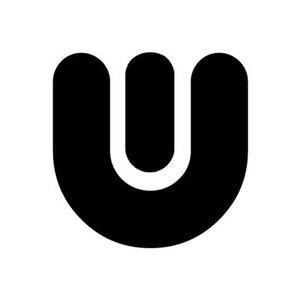 Wonderauce logo