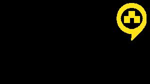 Taxify logo %281%29