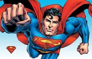 24080 las 10 peores traducciones al espanol de nombres de superheroes  300x194