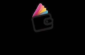 Savewallets logo 02
