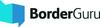 Borderguru logo cmyk