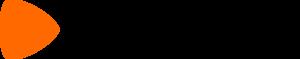 Logo zalando eci webversion rgb