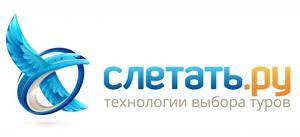 Logo sletat ru