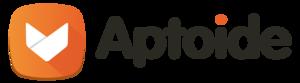 Logo aptoide01