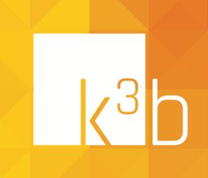 Logo v0 bg