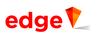 Logoedgefinalvector