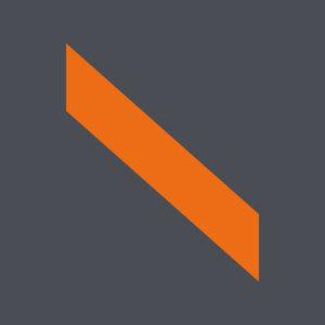 Infinityworks orange slash employees %281%29
