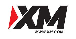 Whiteb logo xm